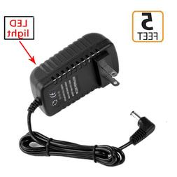 Generic AC Adapter Charger for Seagate SRD0SD1 External Hard