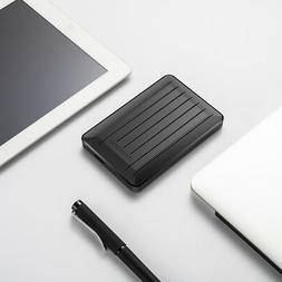 1TB/1000G Portable External hard drive HDD USB 3.0 PS4/Deskt