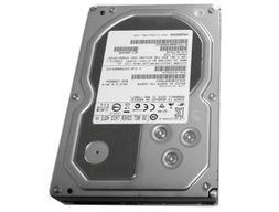 "HITACHI 2TB 7200RPM 64MB Cache SATA III 6.0GB/S 3.5"" Interna"