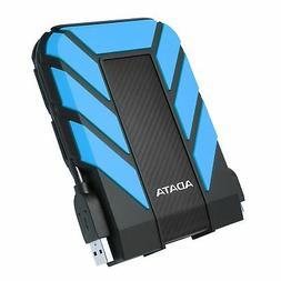 1TB AData HD710 Pro USB3.1 2.5-inch Portable Hard Drive
