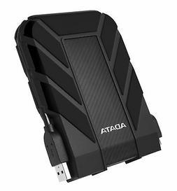 2TB AData HD710 Pro USB3.1 2.5-inch Portable Hard Drive