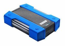 5TB AData HD830 Extreme Durable USB3.1 Portable Hard Drive -