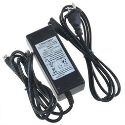 Power Supply AC Adapter for WD Elements 500GB WD5000C035-000