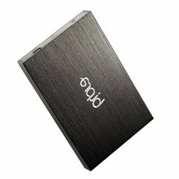 Bipra 500Gb 500 Gb 2.5 Inch External Hard Drive Portable Usb