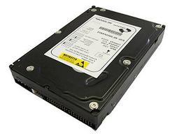 "New 300GB 7200RPM 8MB Cache 3.5"" PATA/IDE Internal Desktop H"