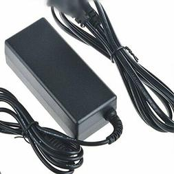 Accessory USA AC Adapter Charger for Acer Chromebook C720-28