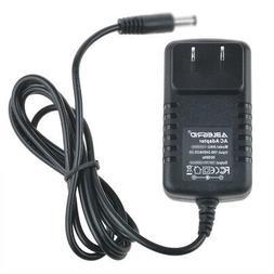 AC Adapter For Verbatim External Hard Drive 2TB 1.5TB 1TB Ex