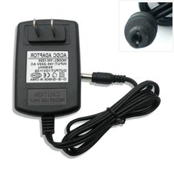 AC DC Adapter Charger for Seagate 1tb 2tb 3tb 4tb External H