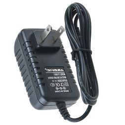 AC Adapter Power Supply Cord for Verbatim External Hard Driv