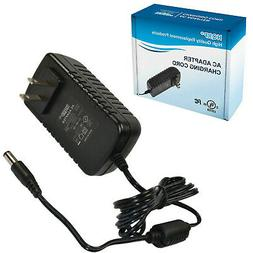 AC Power Adapter Replacement for Western Digital Elements De