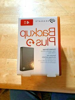 backup plus 4tb usb 3 0 external