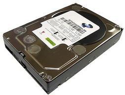 """WL 4TB 64MB Cache 7200RPM  SATA 6Gb/s 3.5"""" Internal Hard Dri"""
