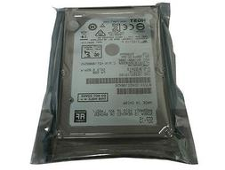 """HGST 1TB 8MB Cache SATA 6Gb/s 2.5"""" Internal Hard Drive -Lapt"""