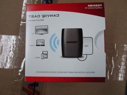 Toshiba Canvio Cast™ Wireless Adapter