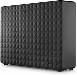 expansion desktop 10tb external hard drive hdd