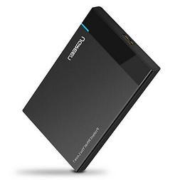 UGREEN External Hard Drive Enclosure Adapter USB 3.0 to SATA