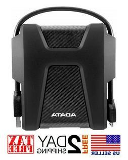 ADATA HD680 1TB Military-Grade Shock-Proof External Portable