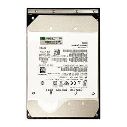 """HGST/ HP 0F27474 8TB 7200RPM Internal Hard Drive 3.5"""" SATA 6"""