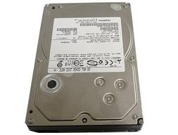 Hitachi HUA721010KLA330 1TB 32MB Cache 7200RPM SATA2 3.0Gb/s