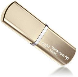 Transcend 16GB JetFlash 820 USB 3.0 Flash Drive