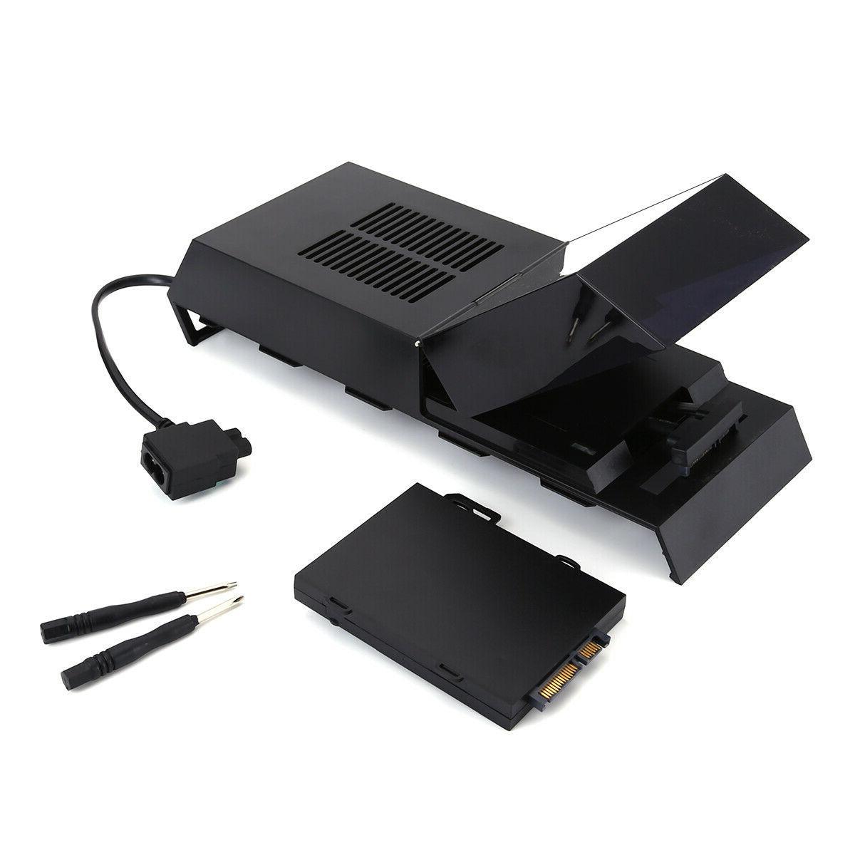 2TB External Hard HDD Data Box Playstation