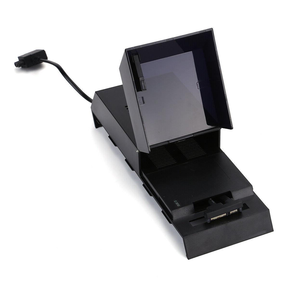 2TB HDD Data Box For Playstation