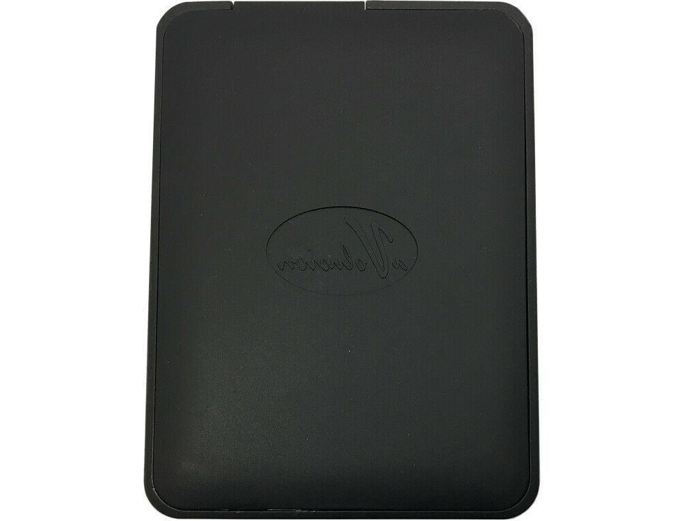 Avolusion Portable PS4