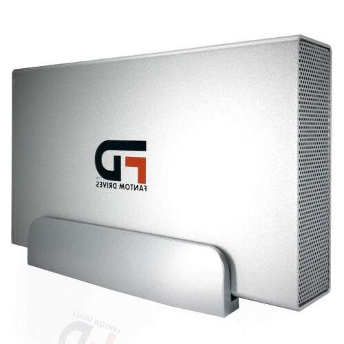 8tb external hard drive usb 3 2