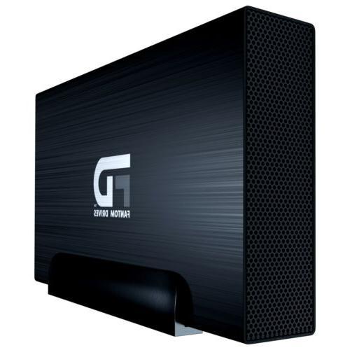 2tb external hard drive usb 3 2