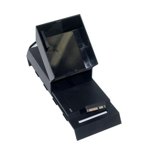 Drive Storage Box For Accessory