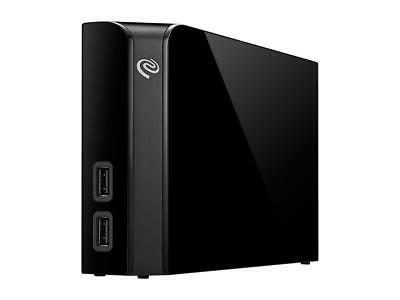 Seagate Backup 8TB 3.0 Hard STEL8000100 +