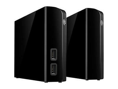 Seagate 8TB 3.0 Drives STEL8000100