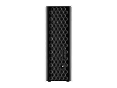 Seagate Backup Plus 8TB 3.0 Hard Drives - Desktop External STEL8000100