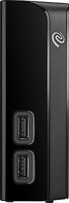 Backup Plus 8 TB External Hard Drive