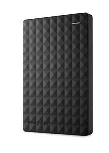 Seagate Expansion 2TB 5400RPM USB 3.0 Portable External Hard
