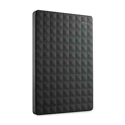 expansion portable 2tb external hard drive hdd