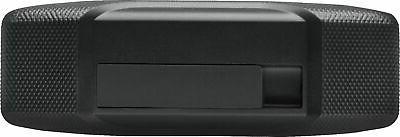 External USB 1 Hard -