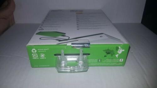 Seagate for Xbox USB STEA2000403
