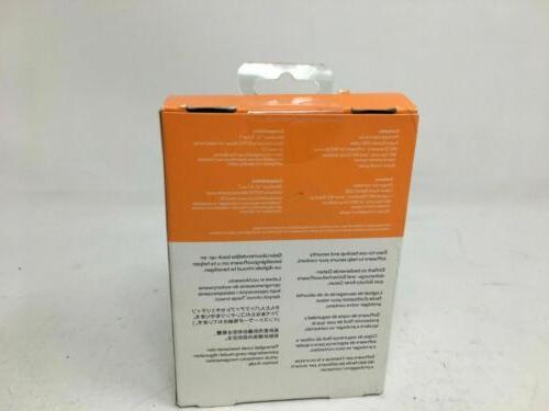 Western Digital My Portable 1TB,