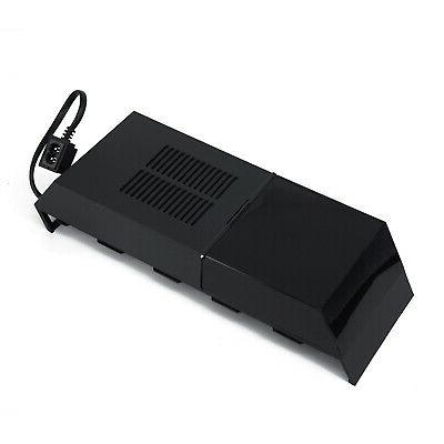 8TB Hard Box PS4 Memory More Data Practical