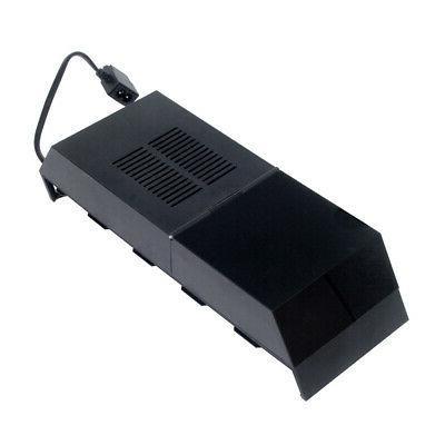 8tb hard drive external box for ps4