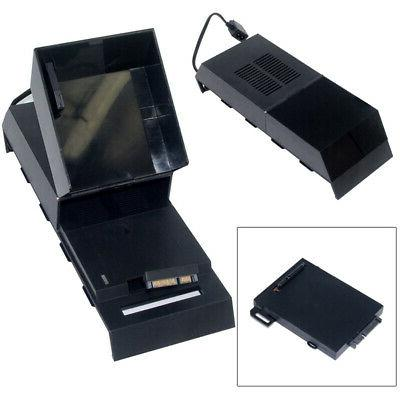 8TB Box PS4 Memory Bank Practical