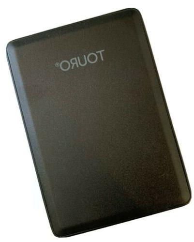new external hard drive usb 3 0