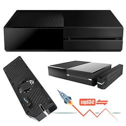 memory data bank for xbox one hdd