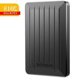 1TB/1000G Portable External hard drive HDD USB 3.0 Notebook,