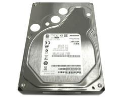 """New Toshiba 3TB 7200RPM MG03ACA300 64MB SATA 6.0Gb/s 3.5"""" In"""
