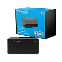 Vantec NexStar TX Single Bay USB 3.0 Hard Drive Dock,