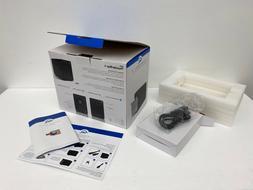 OWC ThunderBay 4 RAID Ready  4-Bay External Storage Enclosur