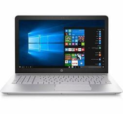 """HP Pavilion 15.6""""FHD i7-7500U Laptop,Backlit Keyboard, Choos"""