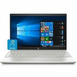 """HP Pavilion 15.6""""FHD Touch i7-8550U Laptop,Backlit KB, Choos"""